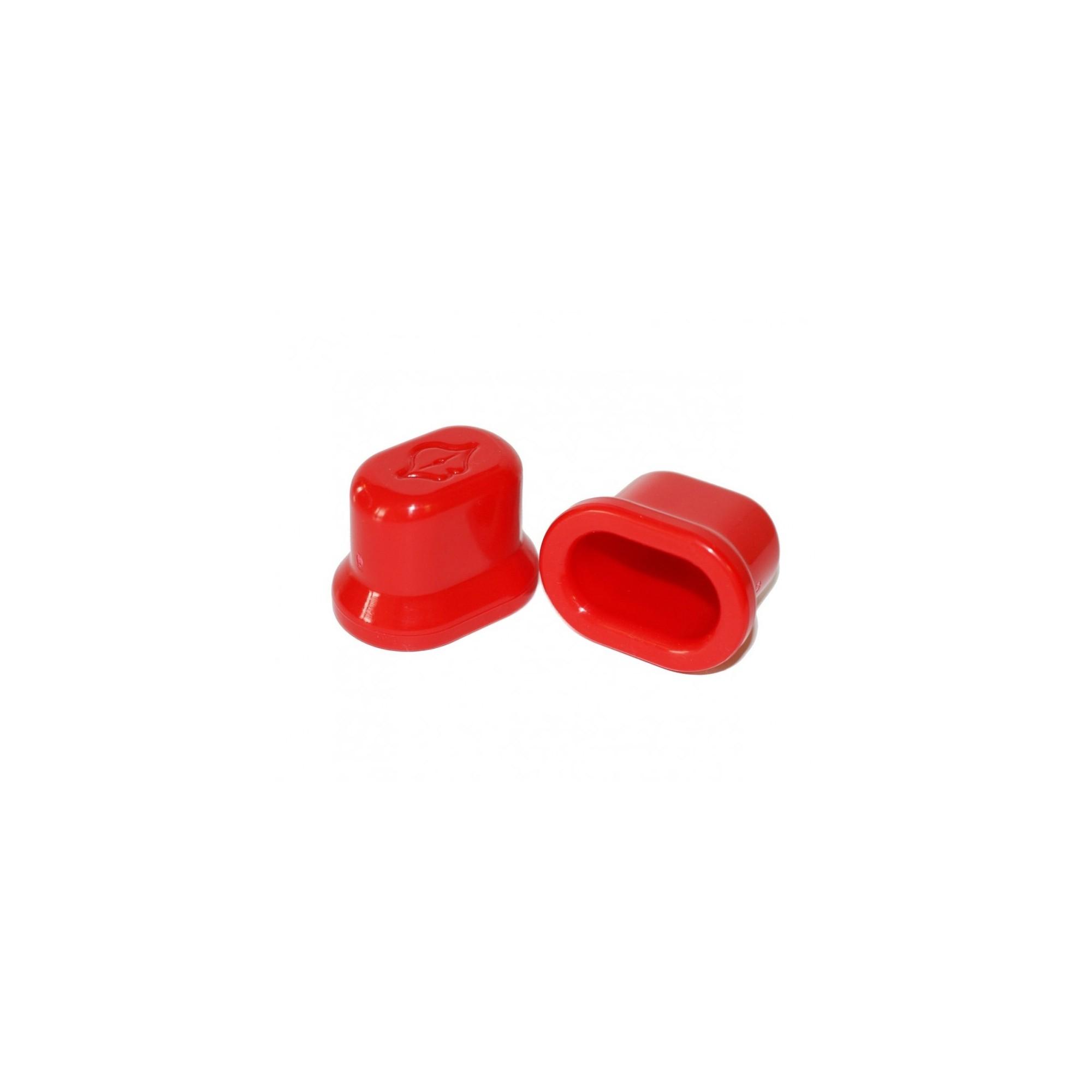Fullips Lip Enhancer Medium Oval