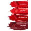 KKW Beauty Best Of Reds Lipstick Set