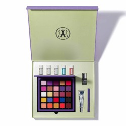 Anastasia Beverly Hills Norvina Blockbuster Collection