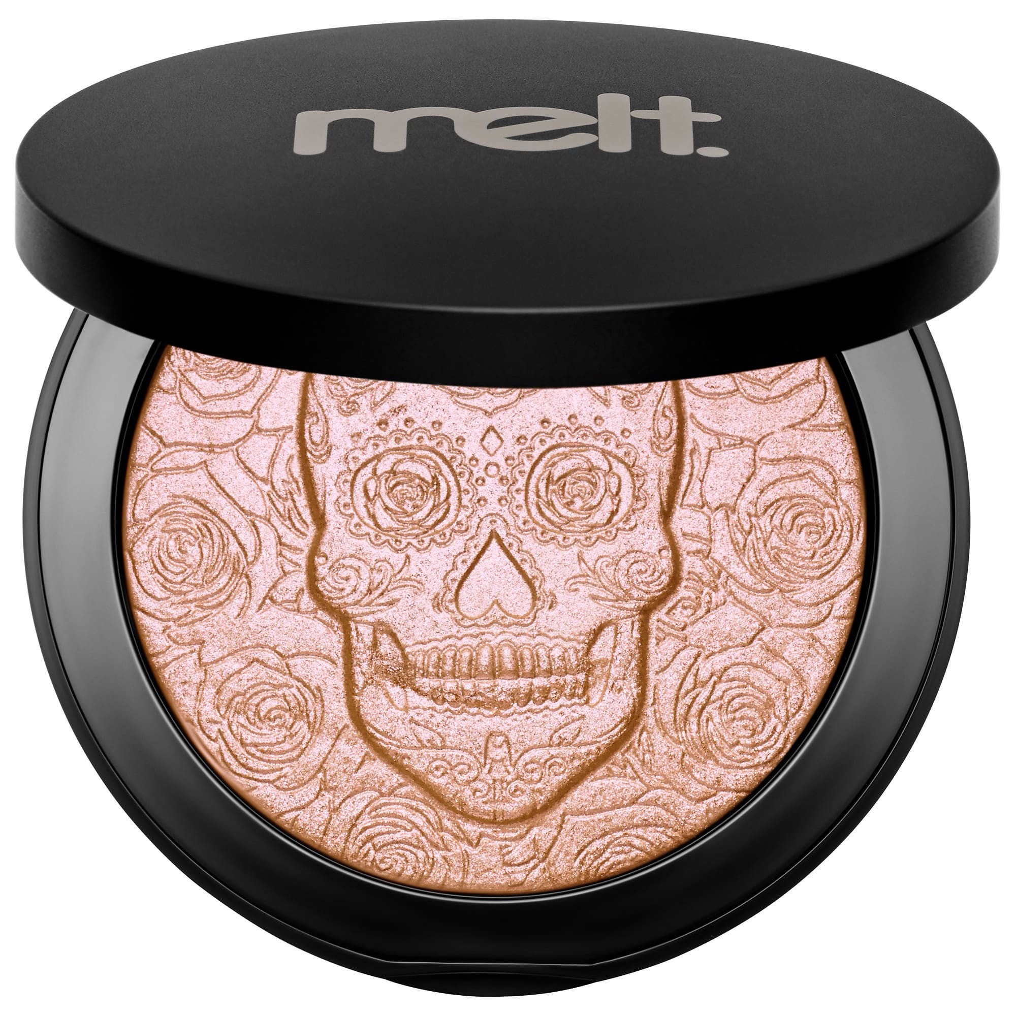 Melt Cosmetics Amor Eterno Illuminacion Highlighter