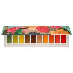 Melt Cosmetics Amor Eterno Vida Eyeshadow Palette