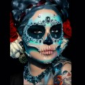 Melt Cosmetics Amor Eterno Muerte Eyeshadow Palette