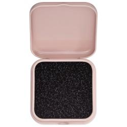 Fenty Beauty Dry Brush Cleaning Sponge