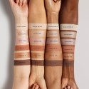 Fenty Beauty Snap Shadows Mix & Match Eyeshadow Palette 1 True Neutrals