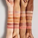 Fenty Beauty Snap Shadows Mix & Match Eyeshadow Palette 5 Peach