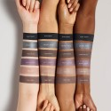 Fenty Beauty Snap Shadows Mix & Match Eyeshadow Palette 6 Smoky