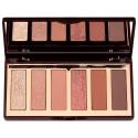 Charlotte Tilbury Darling Eyeshadow Palette