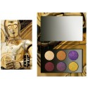 Pat McGrath Labs Star Wars The Rise Of Skywalker Mthrshp Galactic Gold Eyeshadow Palette