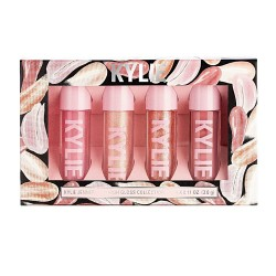 Kylie Cosmetics High Gloss Set