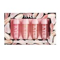 Kylie Cosmetics High Gloss Set