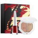 Fenty Beauty Stunna New Year Highlighter + Lip Set Lunar New Year Edition