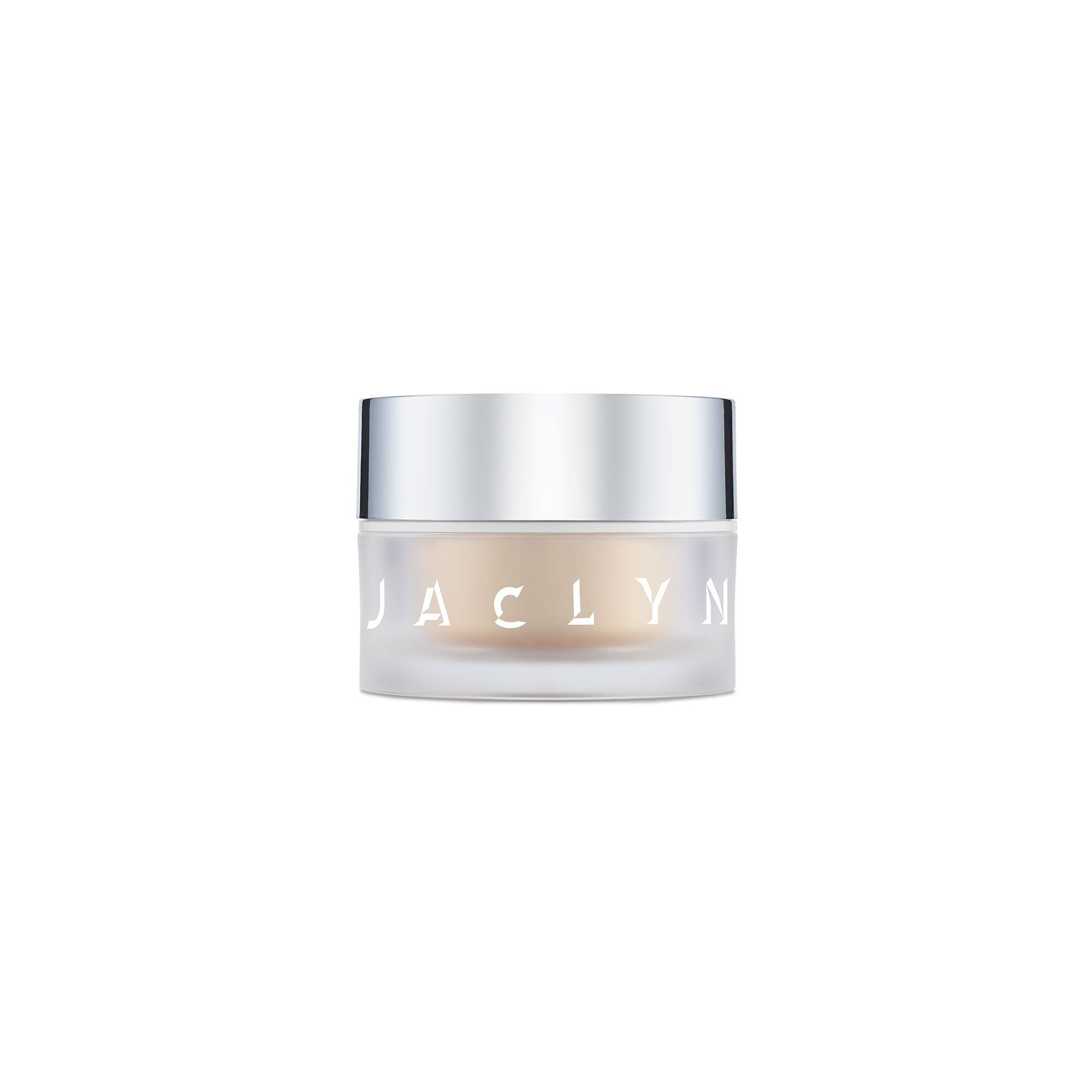 Jaclyn Cosmetics Beaming Light Loose Highlighter Extra