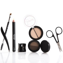 Sigma Brow Expert Kit