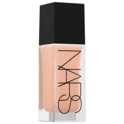 NARS Tinted Glow Booster Kalvoya