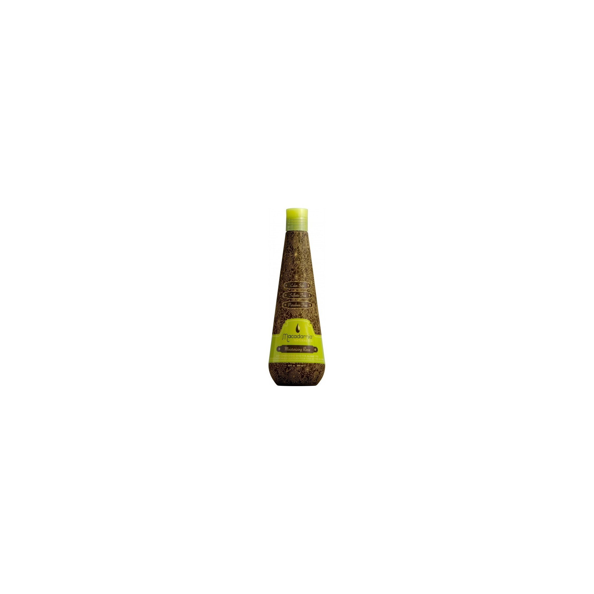 Macadamia Natural Oil Moisturizing Rinse 300ml