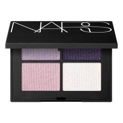NARS Quad Eyeshadow Palette