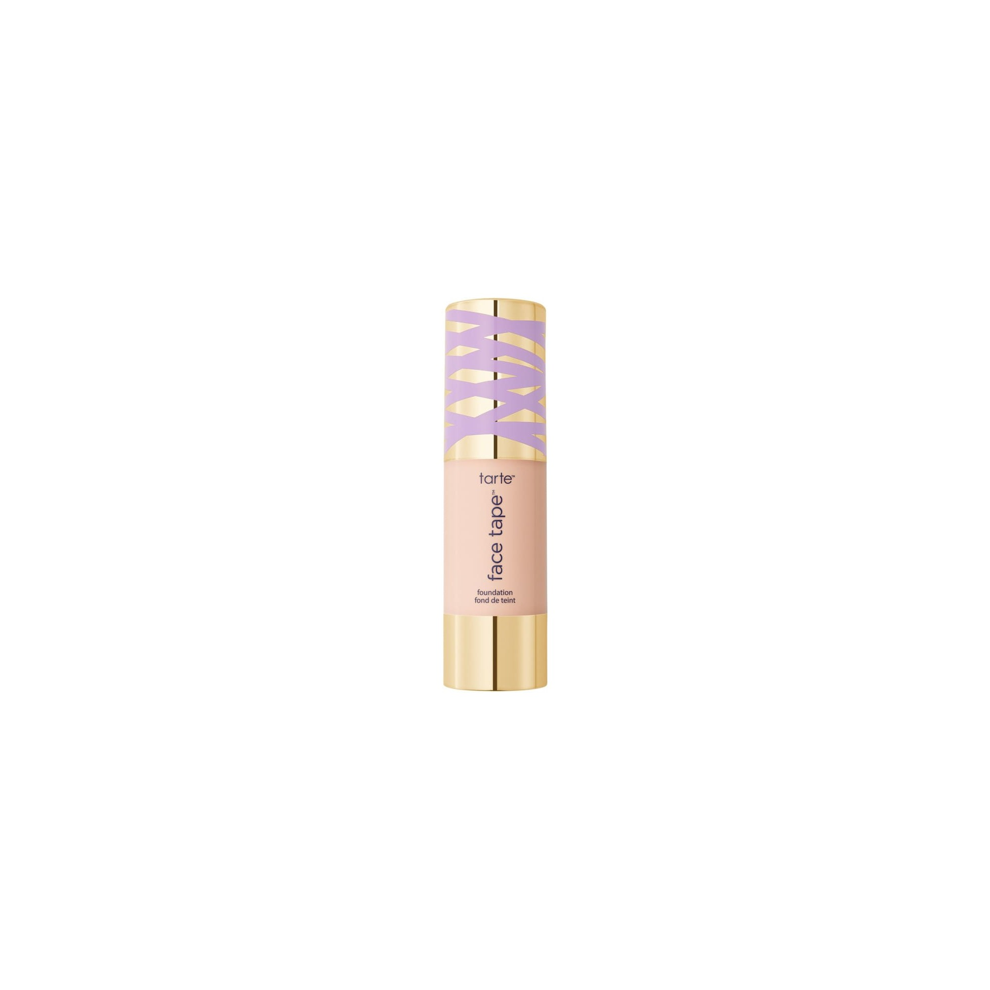 Tarte Face Tape Foundation 8B Porcelain Beige