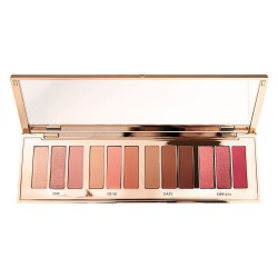 Charlotte Tilbury Instant Eye Palette Pillow Talk Eyeshadow Palette