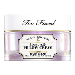 Too Faced Hangover Pillow Cream