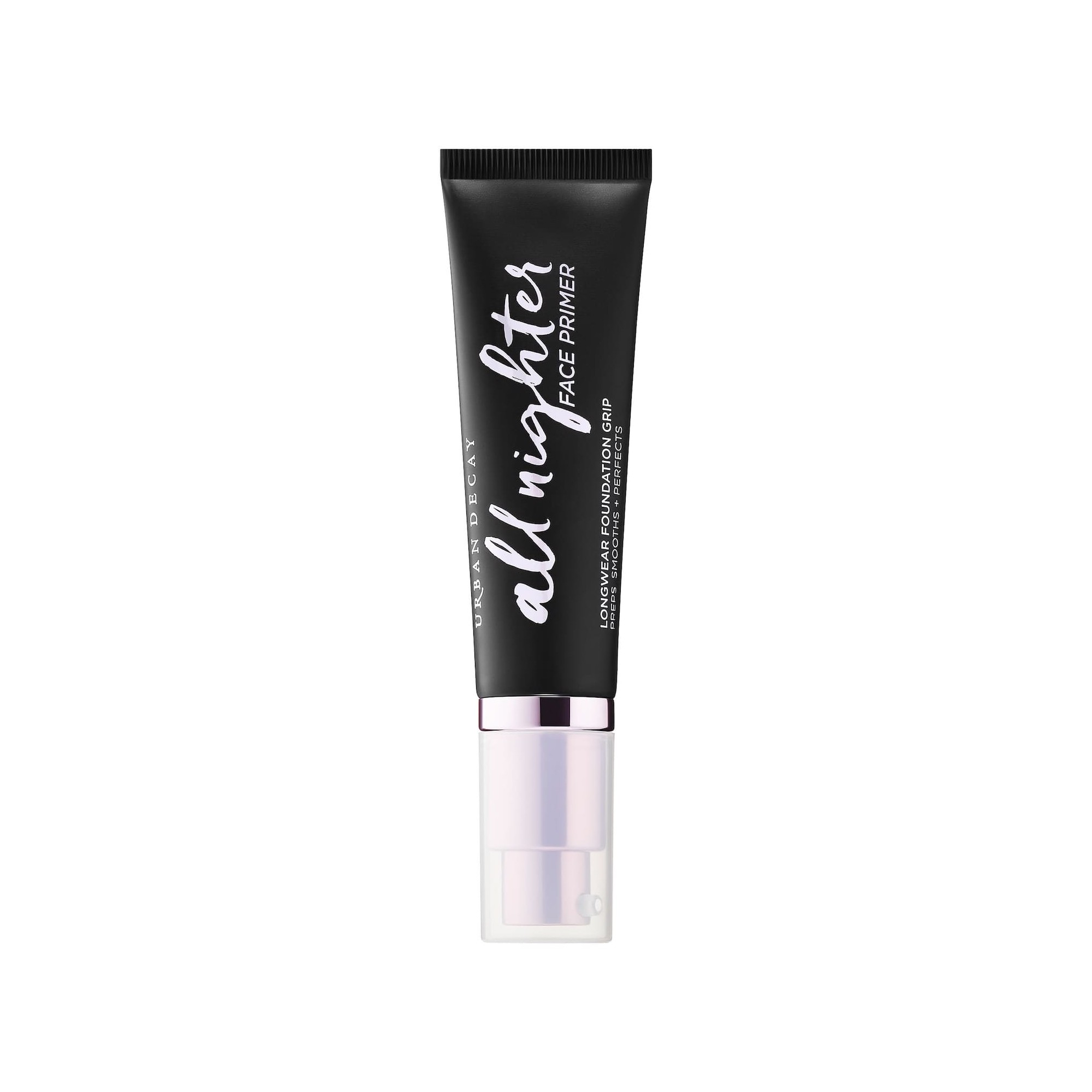Urban Decay All Nighter Face Primer