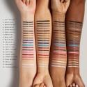 Fenty Beauty Flypencil Longwear Pencil Eyeliner