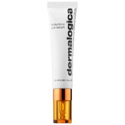 Dermalogica Biolumin-C Vitamin C Eye Serum