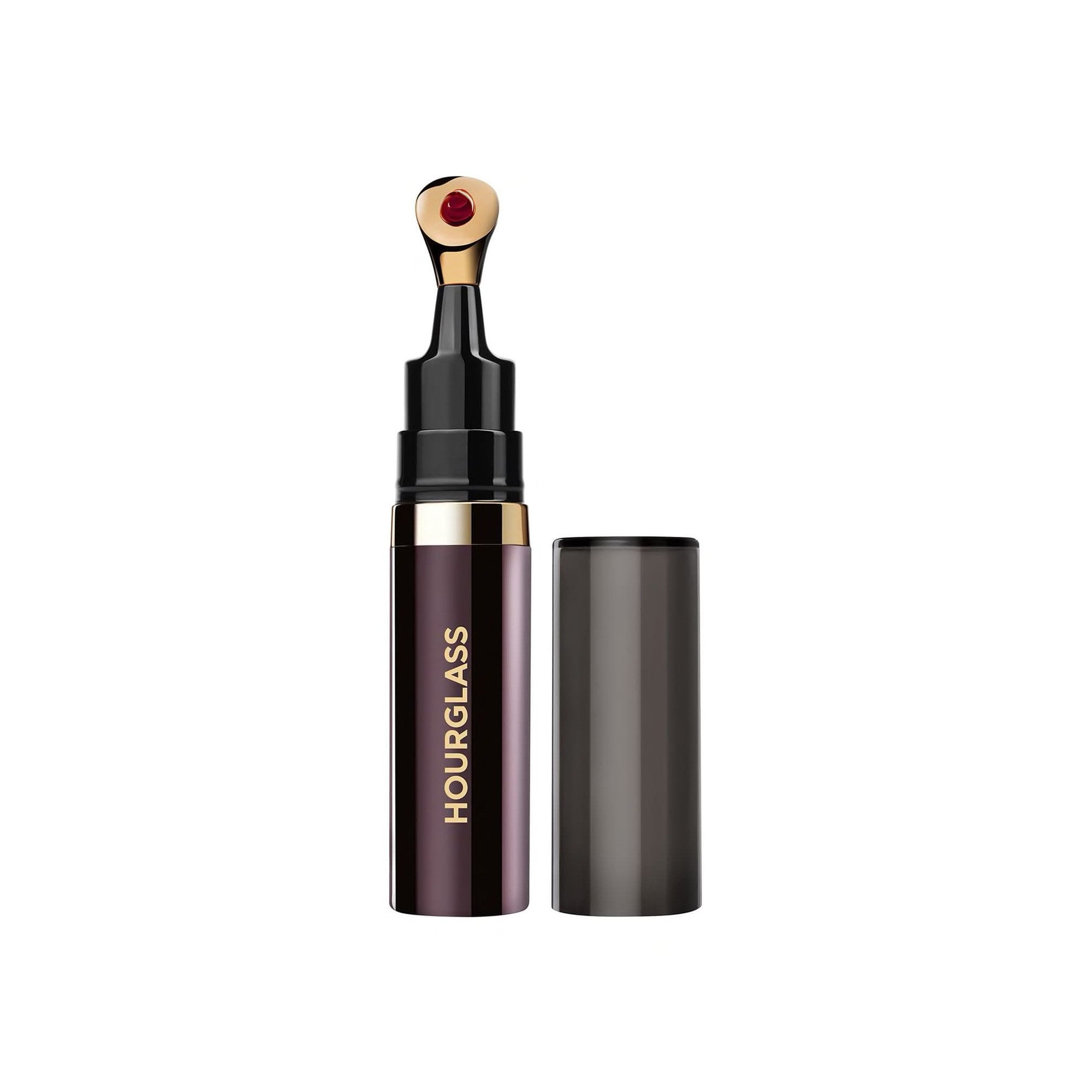 Hourglass N° 28 Lip Treatment Oil At Night
