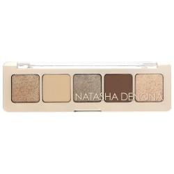 Natasha Denona Mini Glam Eyeshadow Palette