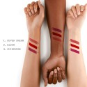 Pat McGrath Labs Lust Mini MatteTrance Lipstick Trio Colour Blitz V2