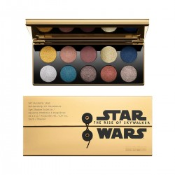 Pat McGrath Labs x Star Wars Mothership IV Decadence eye shadow palette