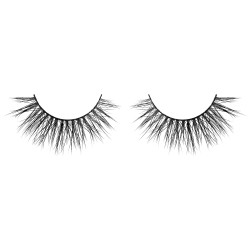 Lilly Lashes Lite Mink Goddess