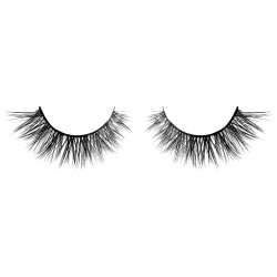 Lilly Lashes Lite Mink Luxe