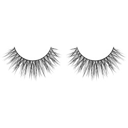 Lilly Lashes Lite Mink Diamonds