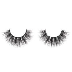 Lilly Lashes Lite Mink Miami