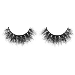 Lilly Lashes 3D Mink Mykonos