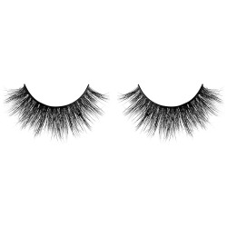 Lilly Lashes 3D Mink Hollywood