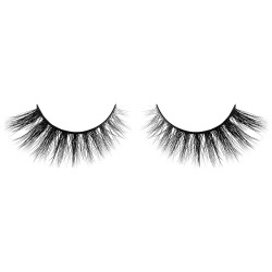 Lilly Lashes 3D Mink Doha