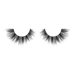 Lilly Lashes 3D Mink Rome