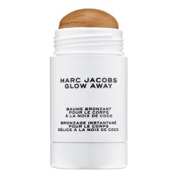 Marc Jacobs Beauty Glow Away Bronzing Coconut Body Sick