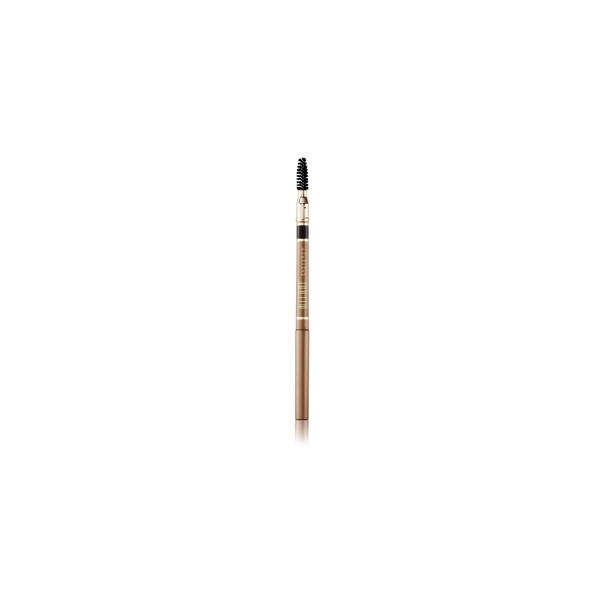 Milani Easybrow Automatic Pencil Dark Brown
