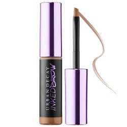 Urban Decay Inked Longwear Brow Gel Taupe Trap