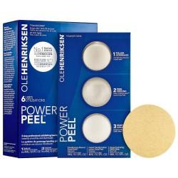 Ole Henriksen Power Peel Transforming Facial System