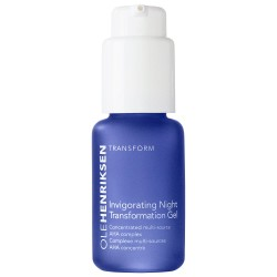 Ole Henriksen Invigorating Night Transformation Gel