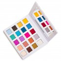 Scott Barnes Colour Bomb N°1 Eyeshadow Palette