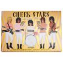 Benefit Cosmetics Cheeks Stars Reunion Tour Palette