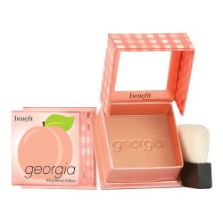 Benefit Georgia Blush