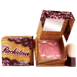 Benefit Cosmetics Rockateur Blush