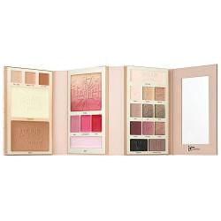 IT Cosmetics IT Girl Beauty Book