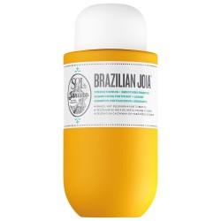 Sol De Janeiro Brazilian Joia Strengthening + Smoothing Shampoo