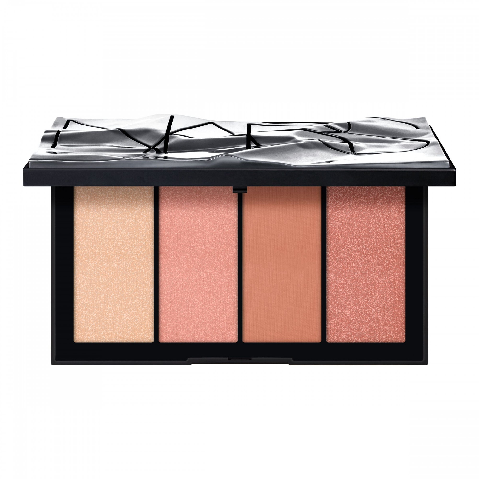 Nars Hot Fix Cheek Palette